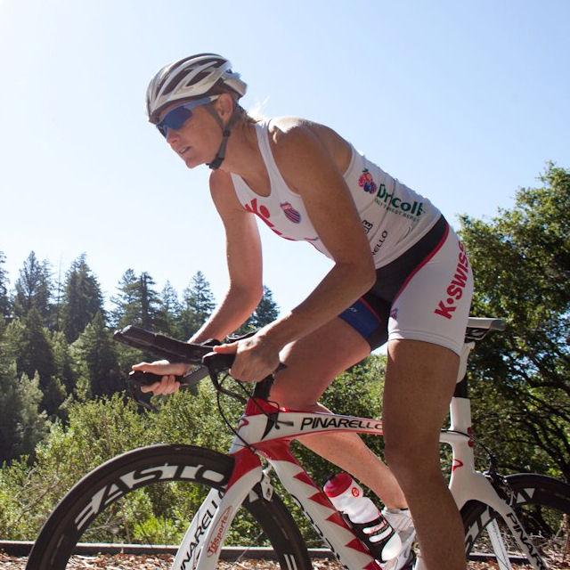 fietshelm - racefiets helm - wielrenhelm - dames en heren fietshelm kopen online